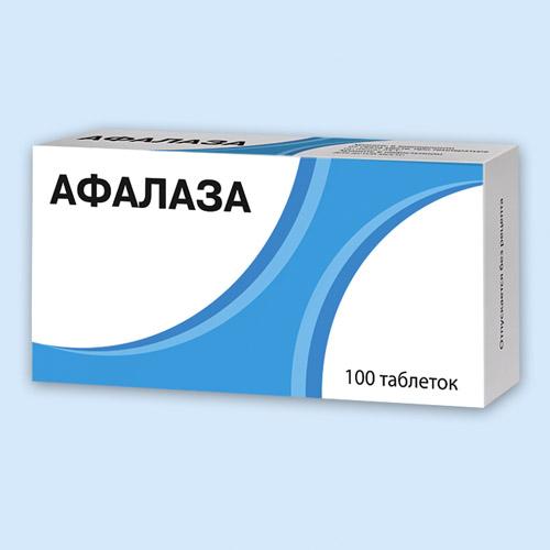 Современные лекарства для лечения аденомы простаты