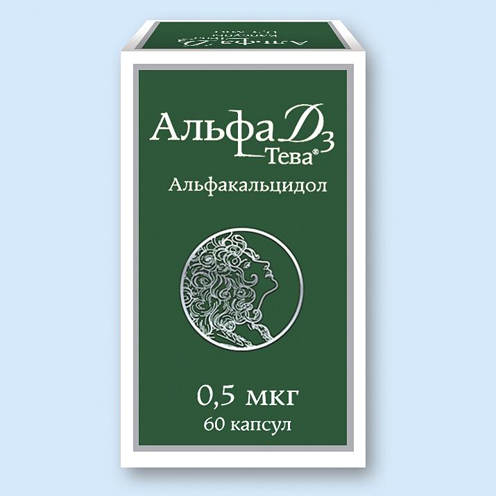 Teva Pharmaceutical Industries   Фирмы-производители   Vidal.ru ...