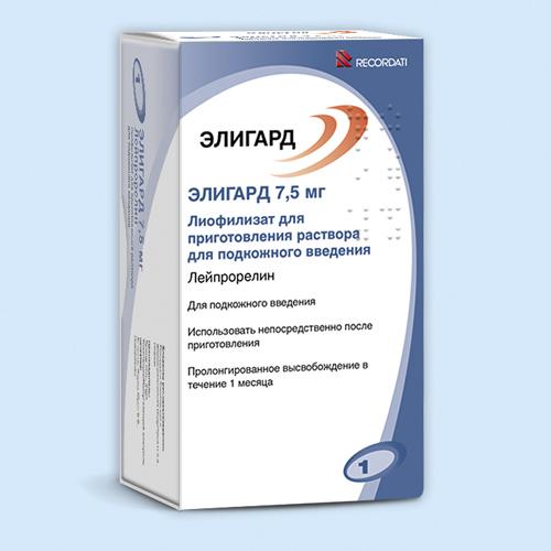Vidal.ru - cправочник лекарственных препаратов
