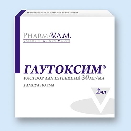Косметические средства, применение при псориазе: Косметика, обычная и лечебная, и её роль в облегчении