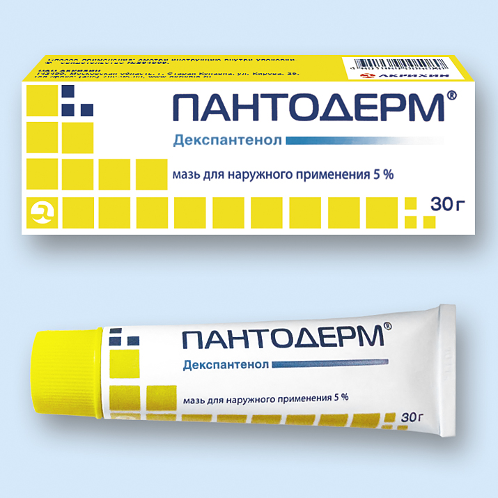 http://www.vidal.ru/upload/products/panthoderm.jpg