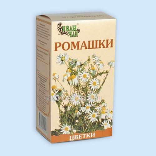 Ромашки цветки инструкция по применению