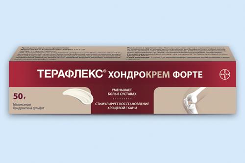 Хондроксид форте мазь: инструкция по применению, цена, отзывы, аналоги.