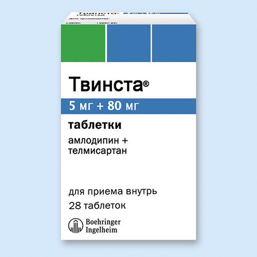 Взаимодействие препаратов сиалис