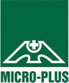 Micro-Plus.jpg